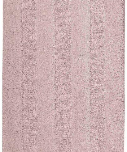SOREMA - New Plus reversible badmat, 100% Katoen 1800 gram 60x90cm - Nude-0
