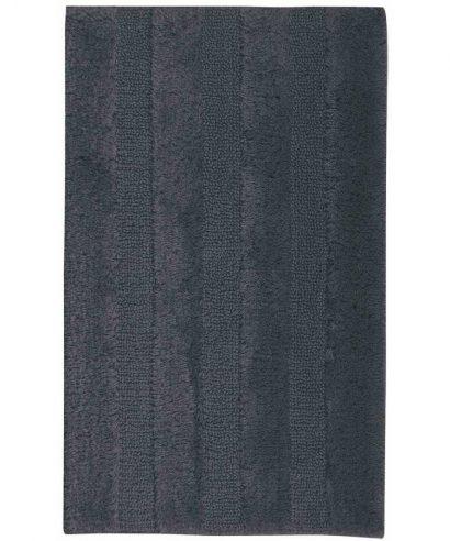 SOREMA - New Plus reversible badmat, 100% Katoen 1800 gram 60x90cm - Storm-0